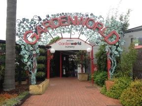 Gardenworld 2
